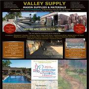 Valley Supply's photo