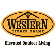 Western Timber Frame's photo