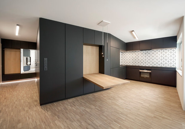 Modern  by PURE GRUPPE
