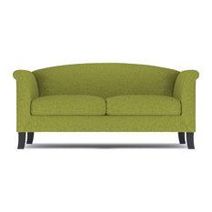 Apartment Size Sofas Houzz - Apartment sofas