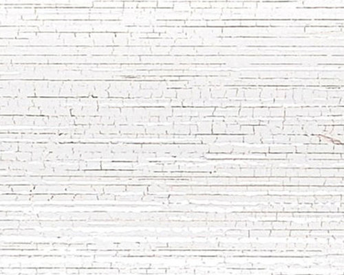 Yaki Rtisan Stucco - Wall & Floor Tiles