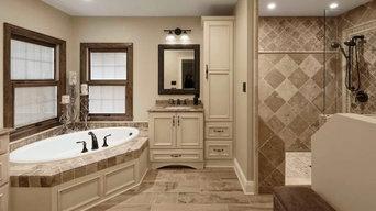 Bathroom Remodelers In Denver Co, Denver Bathroom Remodeling Solutions