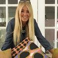 Alicia Chimento Design's profile photo