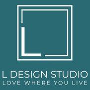 L Design Studio's photo