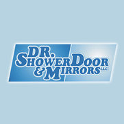 Dr. Shower Door & Mirrors, LLC's photo
