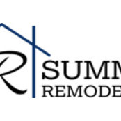Summit Remodeling Inc's photo