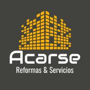 Foto de Acarse Reformas y Servicios