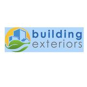 Building Exteriors's photo