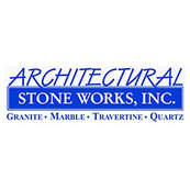 architectural stone works inc olive branch ms us 38654