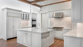 Company Highlight Video by Prime Design Cabinetry LLC