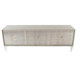 Contemporary Buffets And Sideboards by Modshop