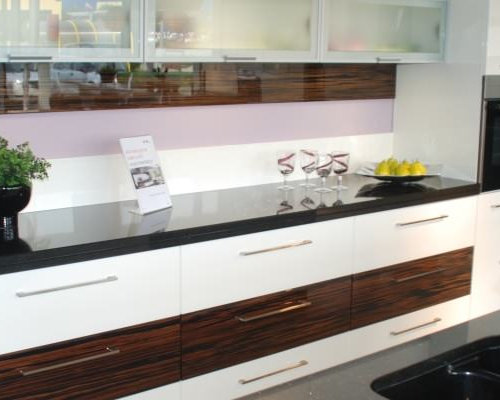 kitchen cabinets acrylic doors acrylic cabinet doors home design ideas pictures remodel 5884
