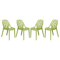247361877f 50 Most Popular Dining Room Chairs for 2019 | Houzz