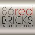 86redBRICKS architects's profile photo