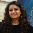 Sonali shah's profile photo