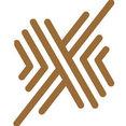 Luxox Furniture Pvt Ltd's profile photo