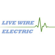 Live Wire Electricさんの写真