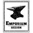 Emporium Design's profile photo