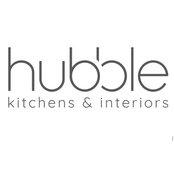 Hubble Kitchens's photo
