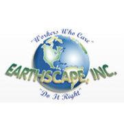 Foto de Earthscape Inc