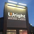 Wright Building & Design's profile photo