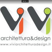 Foto di Vivi Architettura Design