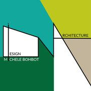 Foto von Michele Bohbot Design and Architecture