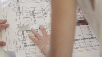 Highlight-Video von Crosby Creations Drafting & Design Services, LLC