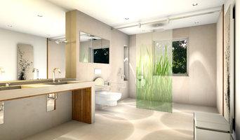 LiveStyle - Badezimmer