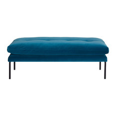 Lampton Upholstered Bench