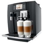 visually similar products - Nespresso Lattissima Pro