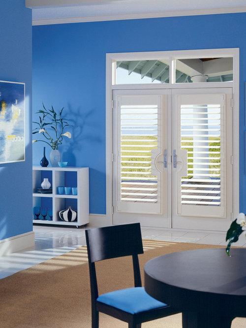 hunter douglas plantation shutters st louis st