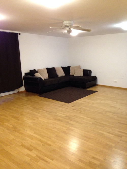 Help Decorate My Living Room: HELP!! Decorating For The First Time!! (Living Room