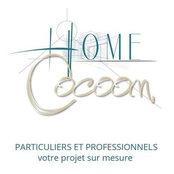 Photo de Home Cocoon
