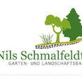 Profilbild von Nils Schmalfeldt Garten- und Landschaftsbau