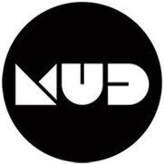 Foto de MUD Design
