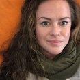 Ateljé Anna Lindbloms profilbild
