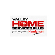 Valley Home Services Plus's photo