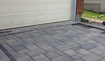 Pavers Installation Services in San Jose, CA