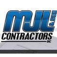 MJL Contractors & Son Inc.'s profile photo