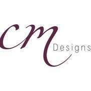 CM Designs Group's photo