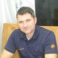 Pinnacle Joinery ltd's profile photo