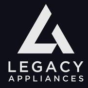 LEGACY APPLIANCES, LIVERMORE CA 94551's photo