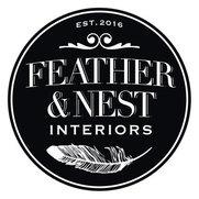 Feather & Nest Interiors's photo