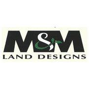 Foto de M & M Land Designs