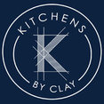 Kitchens By Clay's profile photo