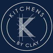 Kitchens By Clay's photo