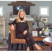 Alyson Abby Interiors's photo