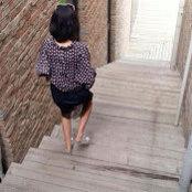 Yingdan Liang's photo
