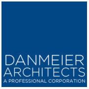 Danmeier Architects's photo